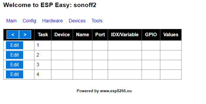 esp_devices