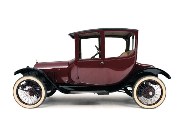 woods_dual_power_hybrid_coupe_1