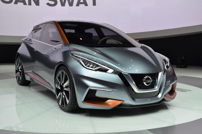 Nissan-Sway-Concept-6