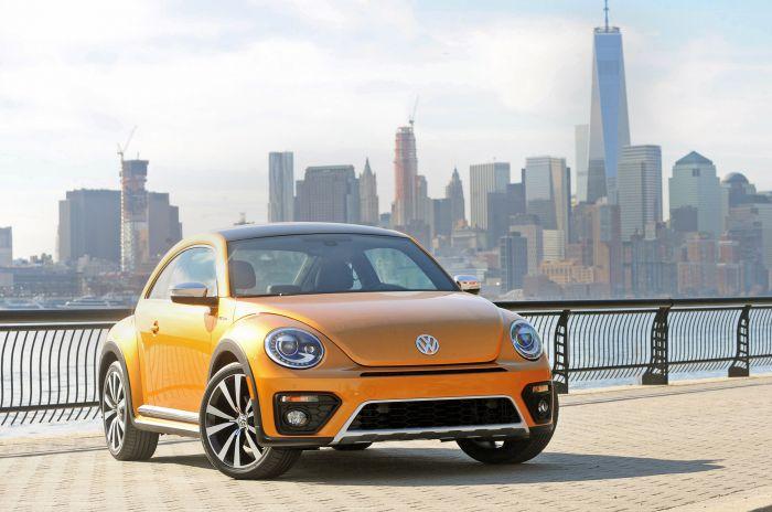 beetle-hybrid-prototype-front-three-quarter-8878