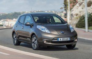 Nissan-Leaf-30-kWh.-Foto-Nissan-e1490768843966-300x194