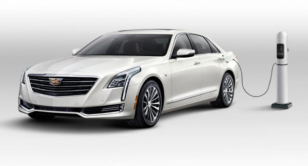 1492158875_1492149496_cadillac-ct6-plug-in