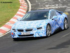 BMW_i82