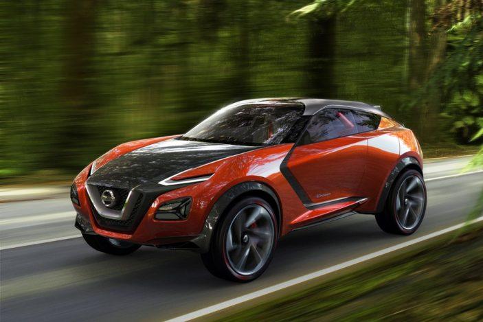 Nissan-Gripz-Concept-02-e1486205889978