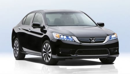 1467795546_2014-honda-accord-hybrid-small (1)