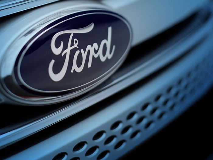14592344431ford