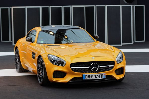 1492180290_festival_automobile_international_2015_-_mercedes_amg_gt_-_005