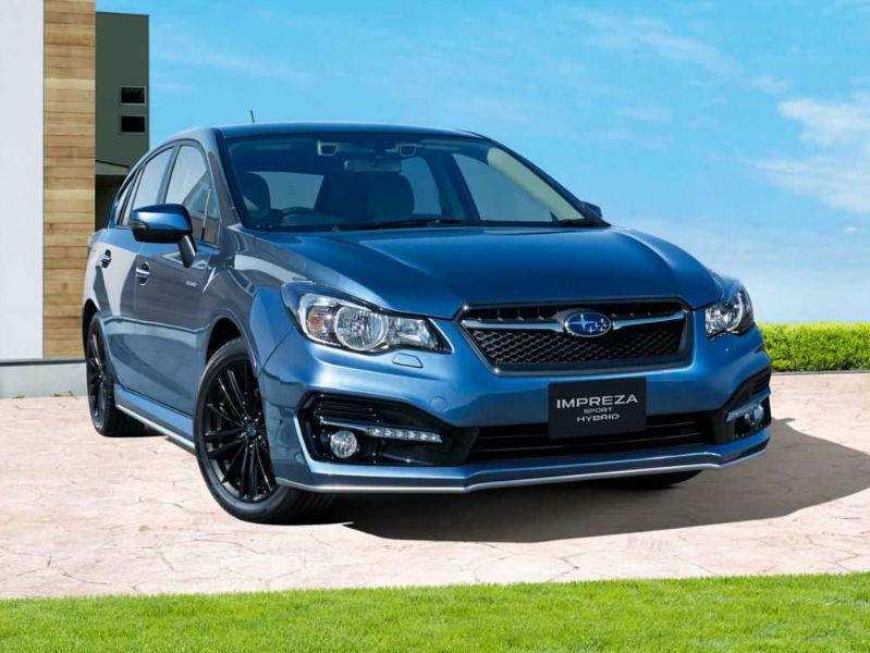 Subaru-Impreza-Sport-Hybrid-w800-h600