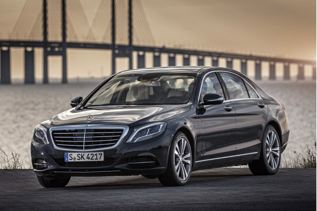 2016-mercedes-benz-s550-plug-in-1