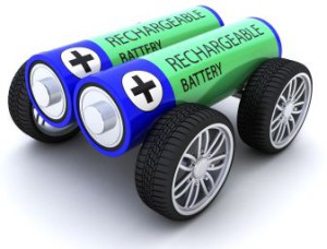 electric-car-batteries-300x228