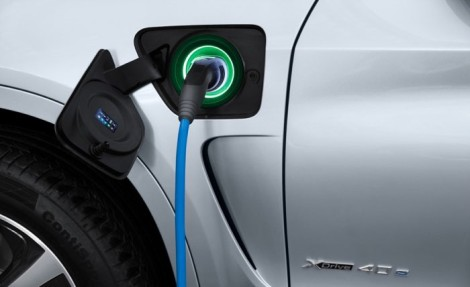 BMW-X5-XDrive40e1-470x287