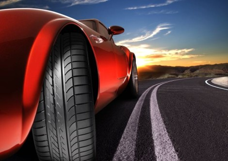 goodyear-tire-470x332