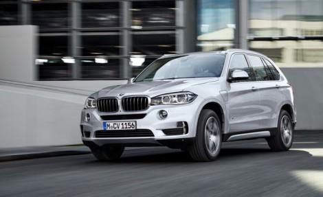 BMW-X5-XDrive40e3-470x287