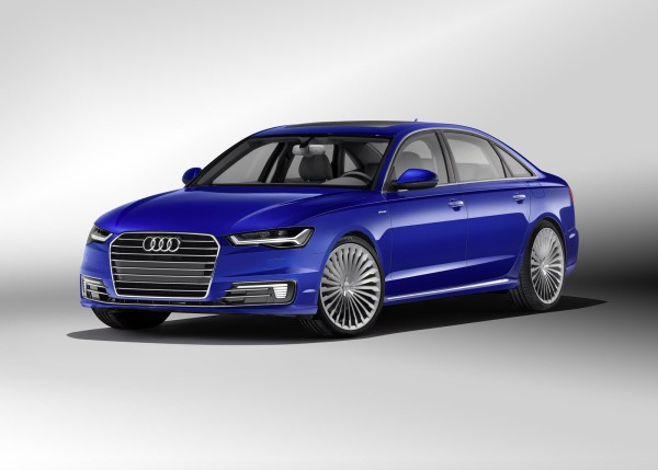 Audi-A6-L-e-tron